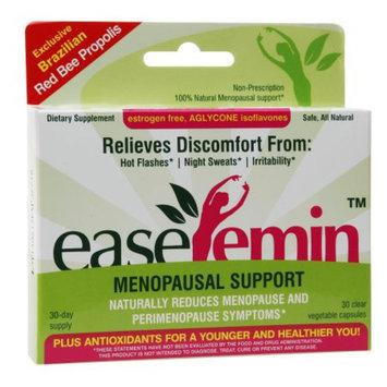 NaturaNectar Easefemin Menopausal Support