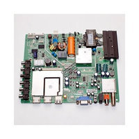 Haier TV-5210-758 Intergration Mainboard Module
