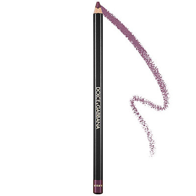 Dolce & Gabbana The Khol Pencil Intense Khol Eye Crayon