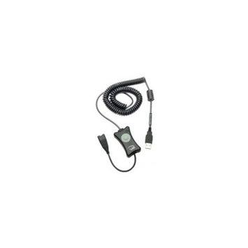 VXI Corporation 202927 X100-P USB Adapter