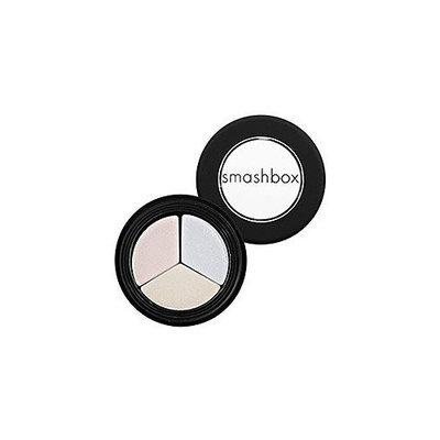 Smashbox Eye Illusion 3D Quatuor Transforming Eyeshadow 0.09oz (2.5g)