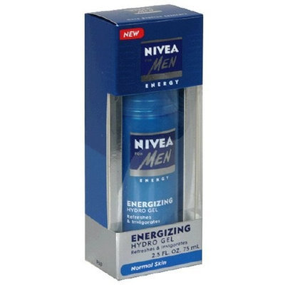 NIVEA For Men Energizing Hydro Gel