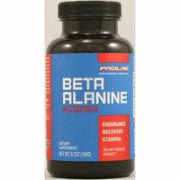 ProLab Beta Alanine Powder 6.7 oz