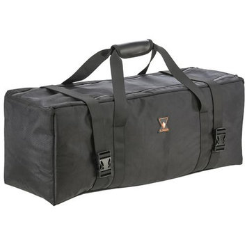 Slinger BigBag Lighting Bag