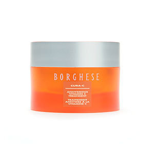 Borghese Cura-C Anhydrous Vitamin C Treatment