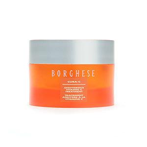 Borghese Cura-C Anhydrous Vitamin C Treatment