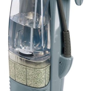 BISSELL Steam Mop Water Filter Replacement - 32526