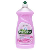 Palmolive Dish Liquid, Gentle & Caring, 28 fl oz