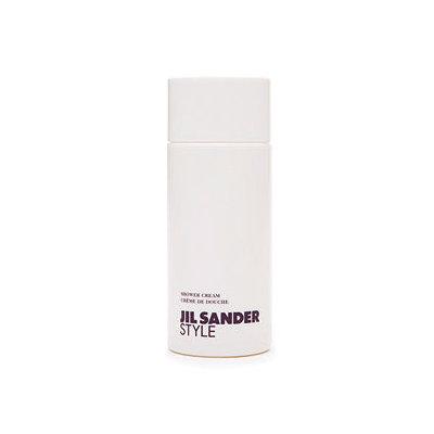 Jil Sander Style Shower Cream