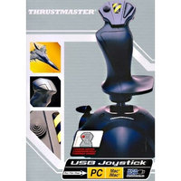 Thrustmaster USB Joystick (2960623)