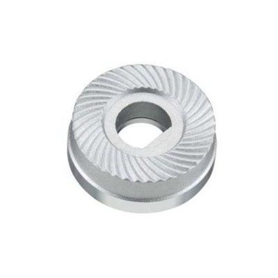 O.S. ENGINES 24608020 Drive Washer 46AXII OSMG5486