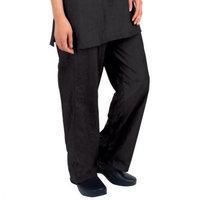 Petedge TP405 28 57 Top Performance Grooming Pants 3X Navy