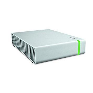 Rocstor CommanderX EC31 3TB 3.5