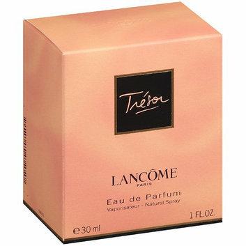 Tresor Eau de Parfum 1.0 oz Spray Women