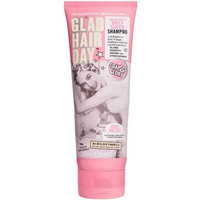 Soap & Glory Glad Hair DayTM Shampoo 250Ml