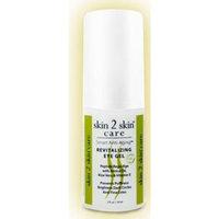Skin 2 Skin Care Revitalizing Eye Gel 0.5 fl oz.