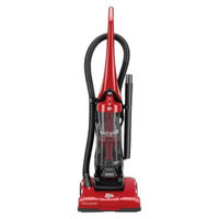 Dirt Devil Featherlite Bagless Upright Vacuum, UD70100