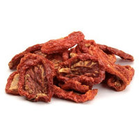 Superior Nut Company Sun Dried Tomatoes (1 Pound Bag)