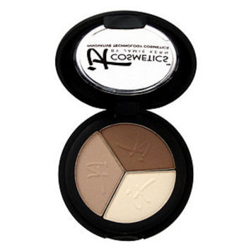 IT Cosmetics Naturally Pretty Luxe EyeShadow Trio