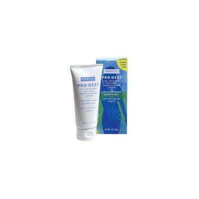 Emerita 41732 Paraben Free Pro-Gest Cream