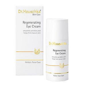 Dr.Hauschka Skin Care Regenerating Eye Cream