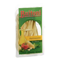 Buitoni All Natural Fettuccine