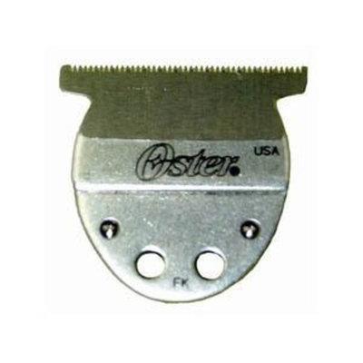 Oster Blade #913-00 T-blade Shaving