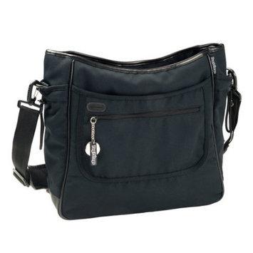 Peg-Perego Borsa Mamma Diaper Bag IABO1400-PL13 - Nero