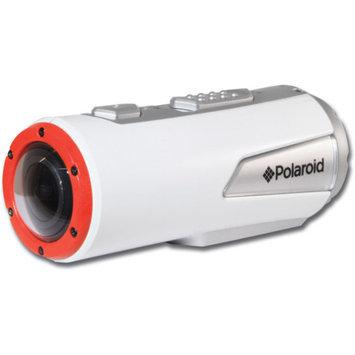 Polaroid XS100i 1080p WiFi Sports Action Camera