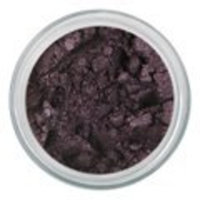 Larenim Starlet Eye Liner - 2 g - Powder