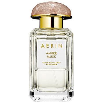 AERIN Amber Musk 1.7 oz Eau de Parfum Spray