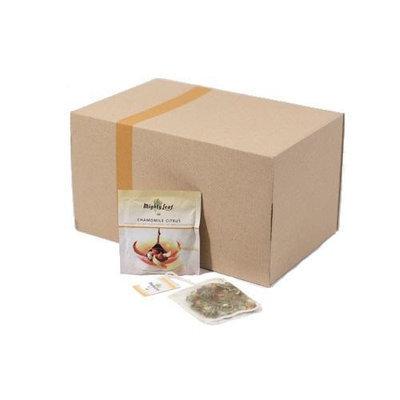 Mighty Leaf Chamomile Citrus Tea, 100 Tea Pouches