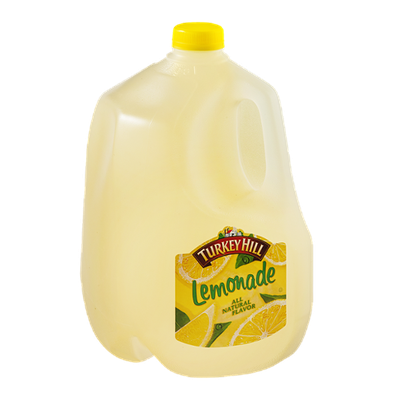 Turkey Hill Lemonade