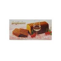 Schlunder Schlünder Black Forest Cake (1 x 14oz)