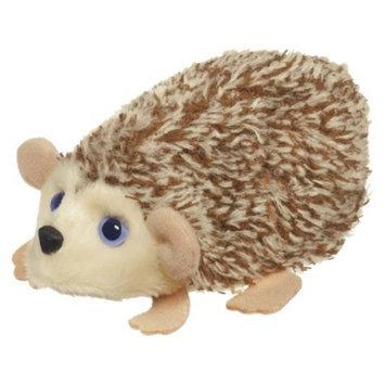 FurReal Furreal Friends Snuggimals Snug-A-Wiggles Hedgehog