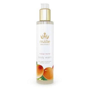 Malie Organics Body Wash