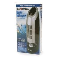 Bell & Howell Ionic Whisper