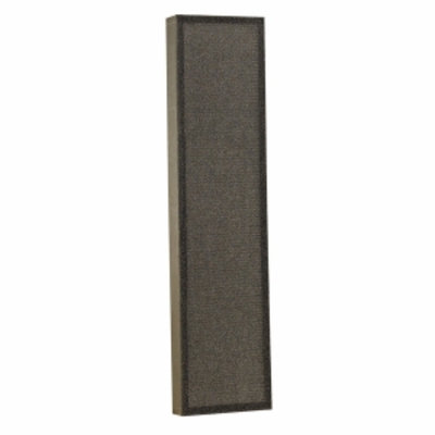 Germ Guardian True HEPA Replacement Filter B, 1 ea