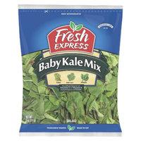 Fresh Express Baby Kale Mix 5 oz