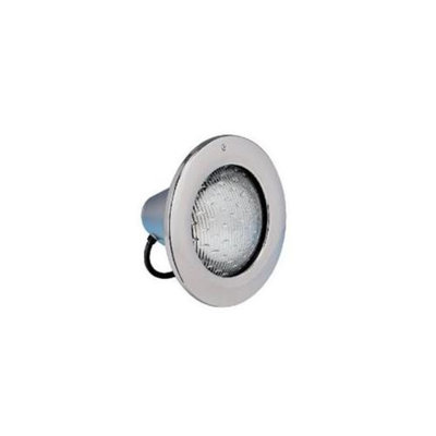 HAYWARD Hayward SP0582L15 Astrolite Underwater Lighting Thermoplastic Face Rim 300 Watt, 110 Volt, 15 Ft. Cord