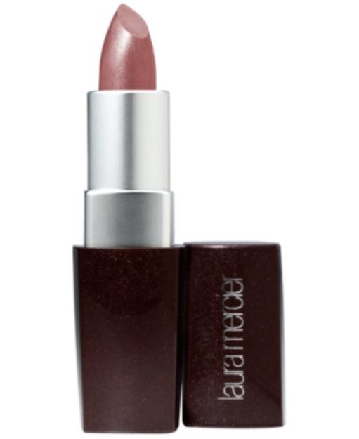 Laura Mercier Lip Colour
