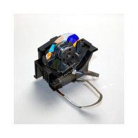 Samsung BP96-00674A Accessory Color Wheel P