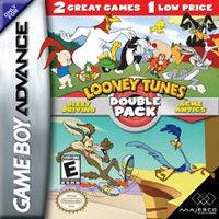 WayForward Technologies Looney Tunes Double Pack