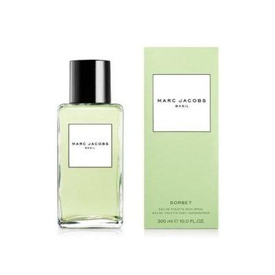 MARC JACOBS Basil Eau De Toilette Perfume for Women