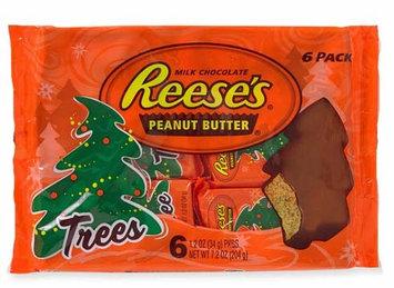 Tastykake®  Reese's™ Peanut Butter