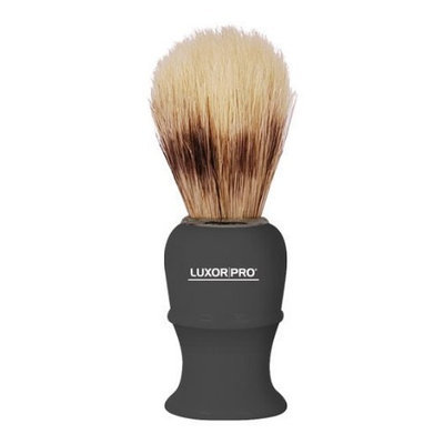 Luxor Pro Fashioned Shaving Brush