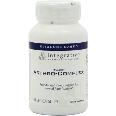 Integrative Therapeutic's Integrative Therapeutics Arthro-Complex, 90-Count