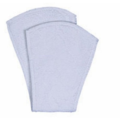 Priva Extra Absorbency Liners for Heavy Incontinence