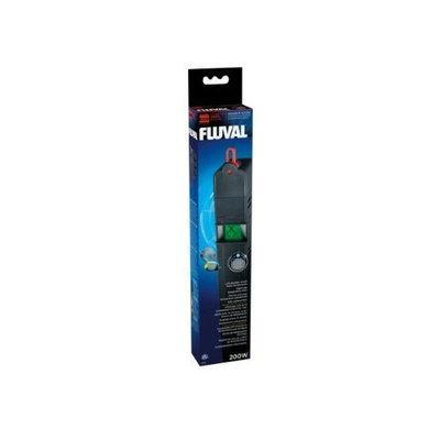 Hagen Fluval E Electronic Heater