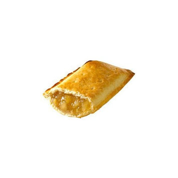 Tastykake pack of 6 apple pies